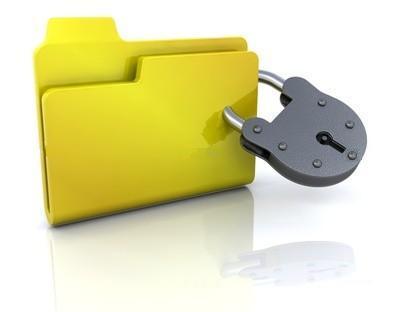 Lösung: Ransomware verschlüsselt Dateien und fordert zur Zahlung von 50€ auf!