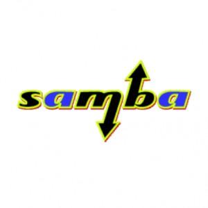 Kritische Lücke in Samba