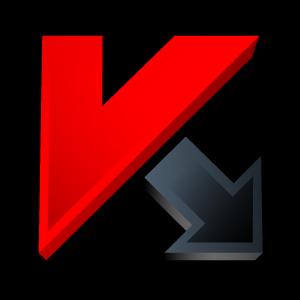 Gegen den Verschlüsselungstrojaner: RannohDecryptor von Kaspersky