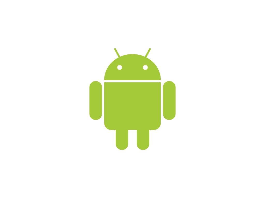 Drive-by-Malware für Android gefunden