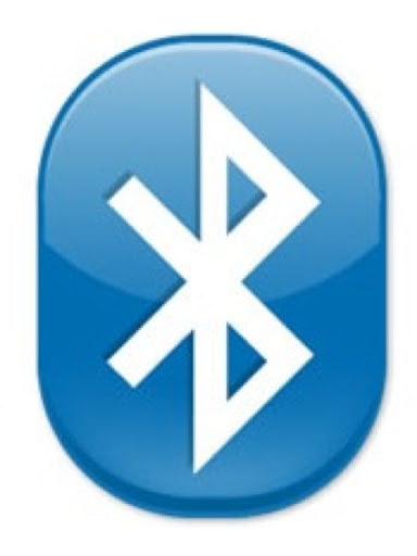 Bluetooth – ein sicherer Standard?