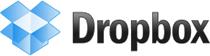Massive Sicherheitslücken in Dropbox