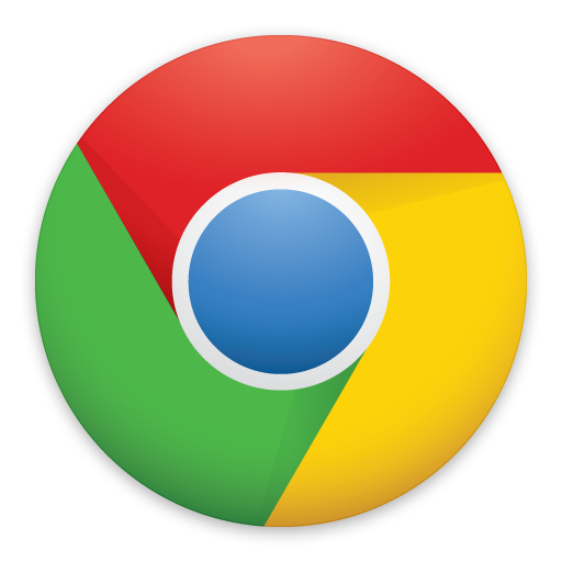 Google veröffentlicht Chrome Version 19
