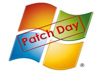 Microsoft Patchday Mai 2012