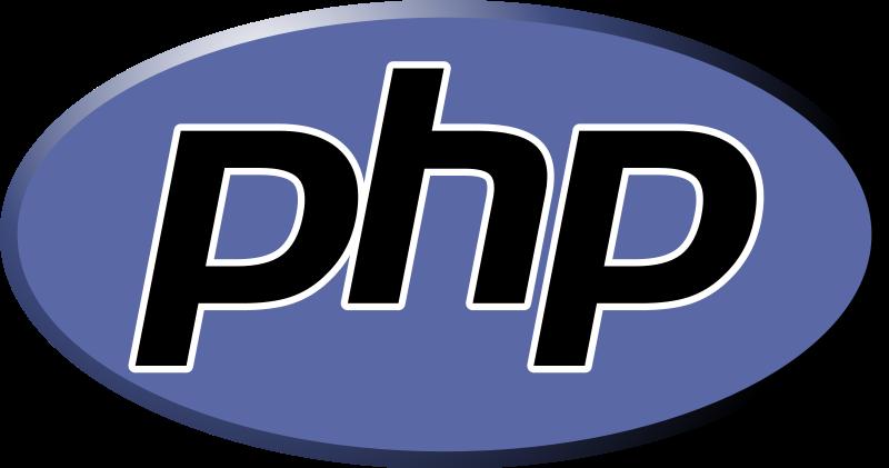 PHP-Updates stopfen CGI-Lücke