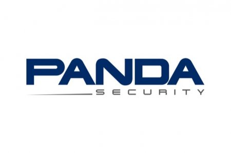 Panda Security: botfrei.de & Initiative-S are sucessful – Malware on the raise!