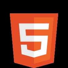 HTML5 – Die neue Gefahr im Internet