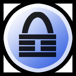 KeepassDroid: der Passwort-Manager für Android