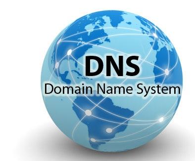 DNS manipuliert? Online-Check zeigt Ihnen Ihre DNS-Server