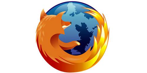 Plug-ins im Firefox deaktivieren