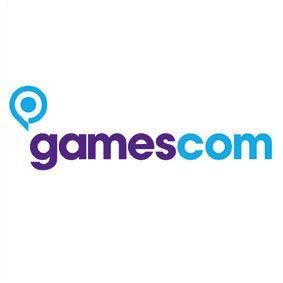 ABBZ @ gamescom wieder mit Gewinnspiel