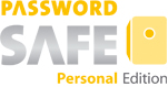 Password Safe 6 – der Passwort Manager