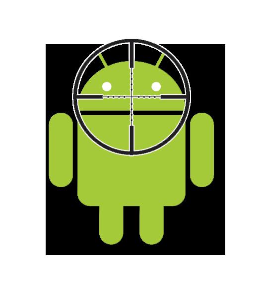 Botnetz unter Android aufgetaucht
