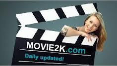 Malware-Zwischenfälle auf movie2k.to und kinox.to?!