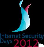 Internet Security Days 2012 mit einem Jubiläum