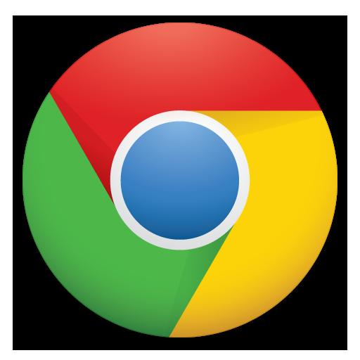 Erweiterungen im Chrome deaktivieren