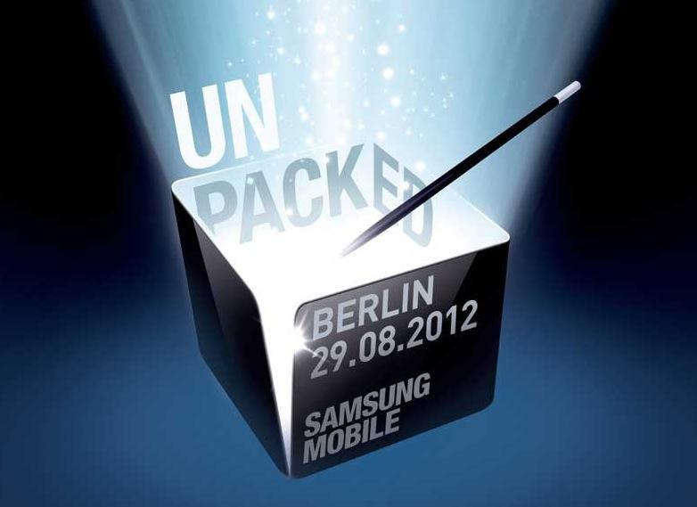 Weltkonzern verteilte auf Themen-Blog zur IFA 2012 JAVA-Exploit