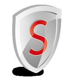 Das Sicherheits-Siegel das Vertrauen schafft