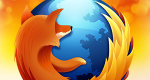 Firefox und Chrome-Updates