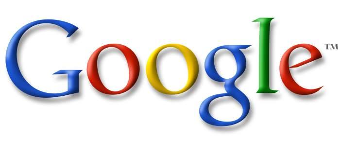 Hilfe! Meine Webseite wird von Google blockiert, was tun?