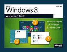 Microsoft Press verschenkt eBook zu Windows 8