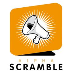 ALPHASCRAMBLE - Die Alarmanlage für Ihre Website
