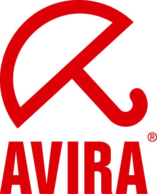 Zu Weihnachten gibt's bei uns wieder Geschenke – Gewinne ein Sicherheitspaket von Avira!