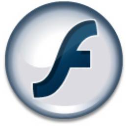 Umfangreiche Sicherheitsupdates für Flash und Air