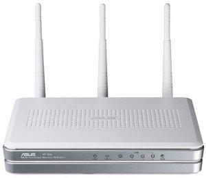 CSRF-Lücke gefährdet weiterhin DSL-Router