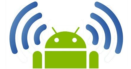 Mobil ins Web – sicher surfen mit dem Tab