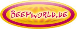 Malware über Werbeflächen ausgeliefert: beepworld.de / Kundeninfo bleibt aus!