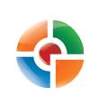 HitmanPro.Kickstart EU-Cleaner Edition Harter Schlag gegen Ransomware?