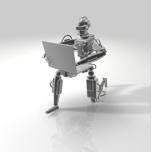 Gamebots und wofür sie verwendet werden