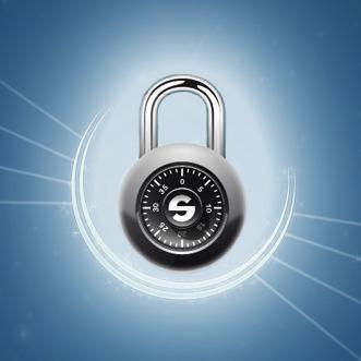 Secure Banking  Browser sicherer gemacht