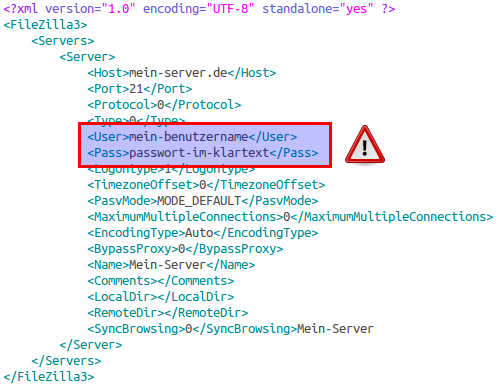 sitemanager.xml