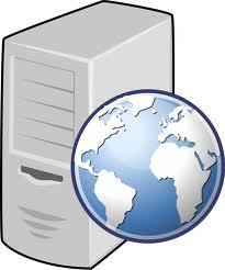 Know-How: Was ist ein Webserver?