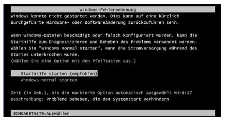 Bildschirmfoto 2013-02-21 um 13.06.38