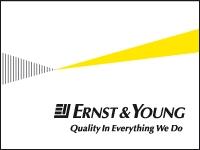 """Ernst & Young: """"Unternehmen nur unzureichend auf Cyberangriffe vorbereitet"""""""