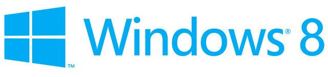 Windows 8 – abgesicherten Modus über F8 Taste aktivieren