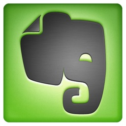 "Cloud Service Provider ""Evernote"" hacked: Data stolen out of 50 million accounts"