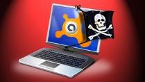 Phishing-Attacke gegen deutsche Avast-Nutzer nach Hackerangriff