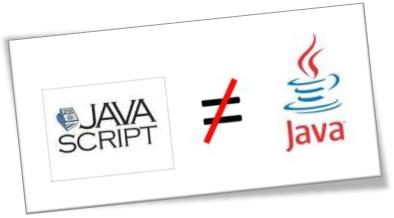 js-vs-java1