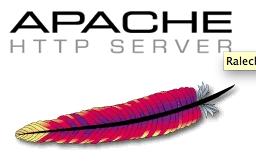 Apache-Server im Focus von Cyberkriminellen