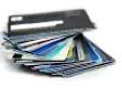 Lohnendes Geschäft mit Kreditkarten Betrug