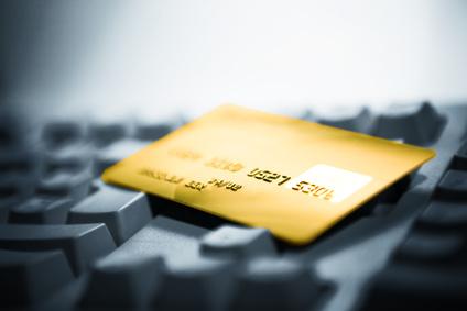 Abrechnungssystem namhafter Reiseportale gehackt: Kreditkarten-Daten gestohlen!