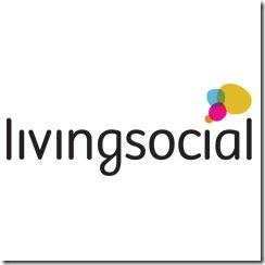 "Hacker-Angriffe auf Schnäppchen-Portal ""Living Social"" & ""The Times"""