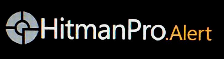 """Gibt """"Man-in-the-Browser""""-Attacken keine Chance: HitmanPro.Alert!"""