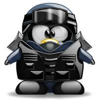 tux_armor