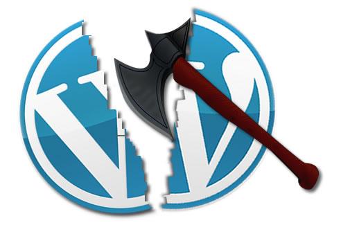 BruteForce-Angriffe auf wp-login.php abwehren