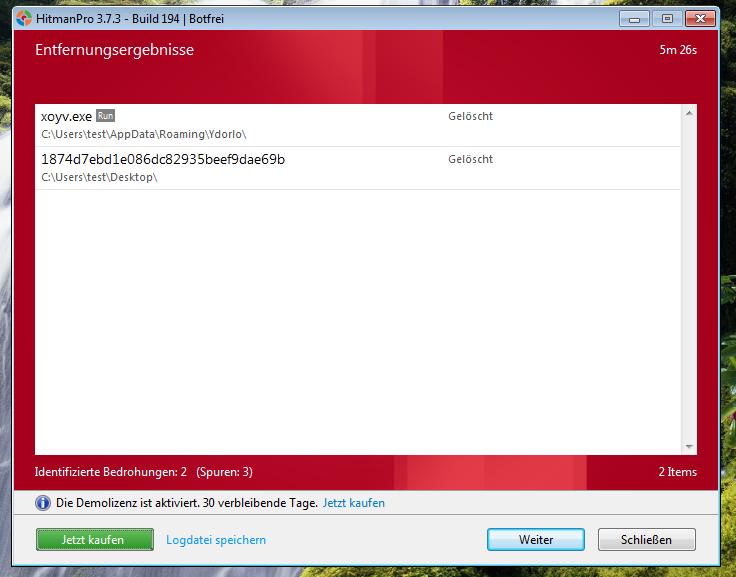 Bildschirmfoto 2013-05-07 um 16.42.13